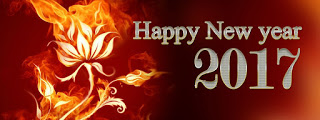 happy new year status,happy new year quotes,new year status ,happy new year wishes for all of hike,whatsapp status for new year,happy new year messages sms,happy new year sms,happy new year 2017 whatsapp status,whatsapp new year 2017 status, Happy New Year 2017 Whatsapp Status,Images HD Wallpapers DP