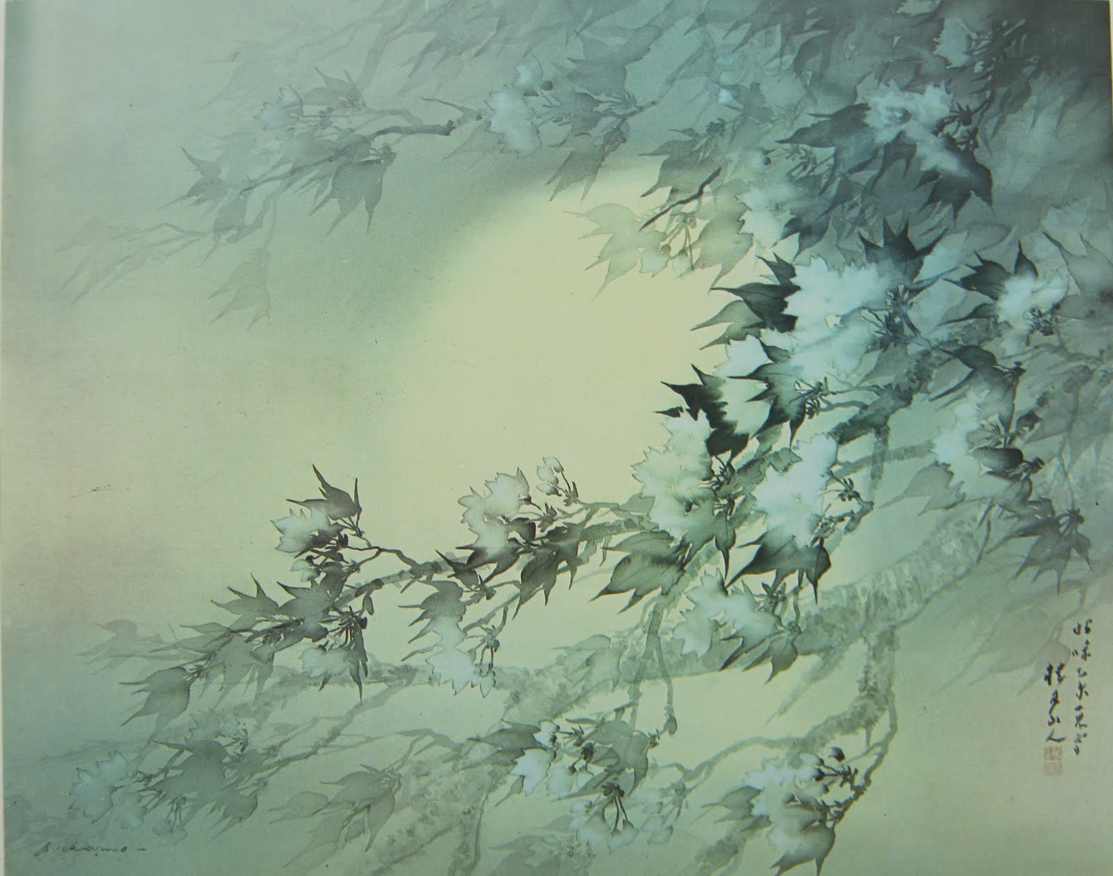 Kumpulan Gambar Sketsa Alam Benda Penuang Air Yang Mudah Dan