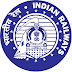 North Central Railway Recruitment 2018 – 446 Act Apprentice Posts, Last Date - 17 Dec 2018
