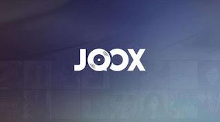 JOOX-www.frankydaniel.com