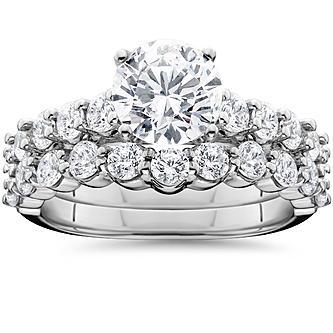 Cheap Women Wedding Rings
