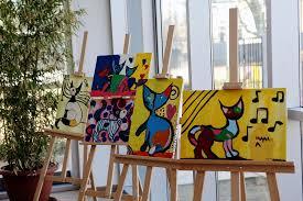 Contoh tawaran kali ini akan membahas dilema contoh propsal aktivitas ekspo seni rupa  Ini Contoh Proposal Kegiatan Pameran Seni Rupa Di Sekolah