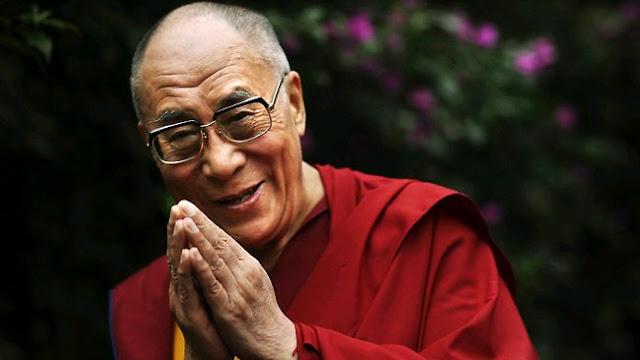 personnes-inspirantes-goldandgreen-dalailama