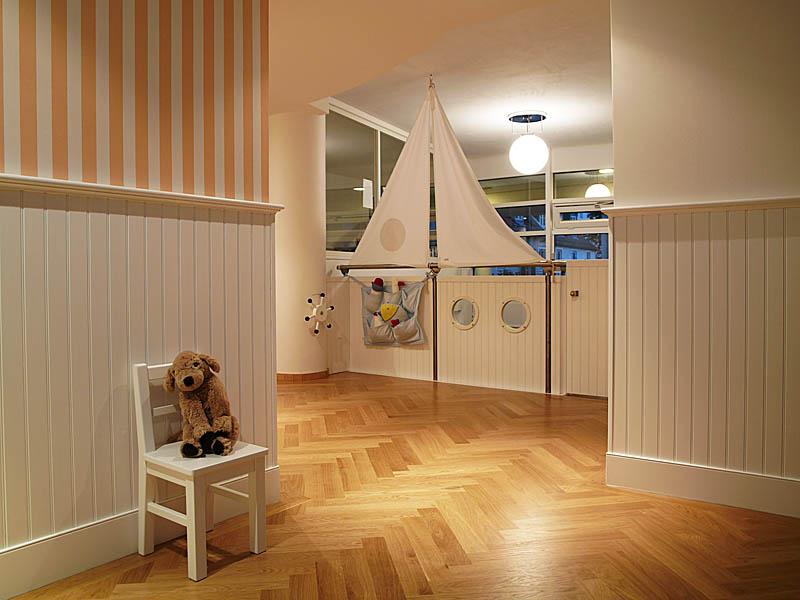 wandvertafelung selber machen die neuesten. Black Bedroom Furniture Sets. Home Design Ideas