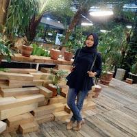 Penulis FH Siti