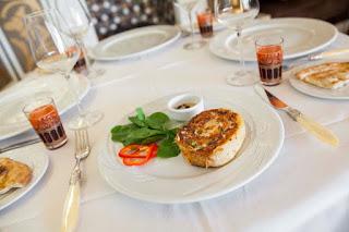 matbah restaurant menü fiyatları sultanahmet iftar menüleri sultanahmet ramazan menüleri matbah restaurant ottoman hotel imperial