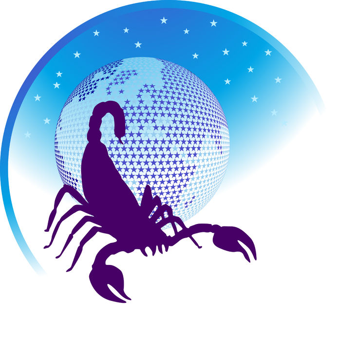 Try These Scorpio Yearly Horoscope 2019 Susan Miller {Mahindra Racing}