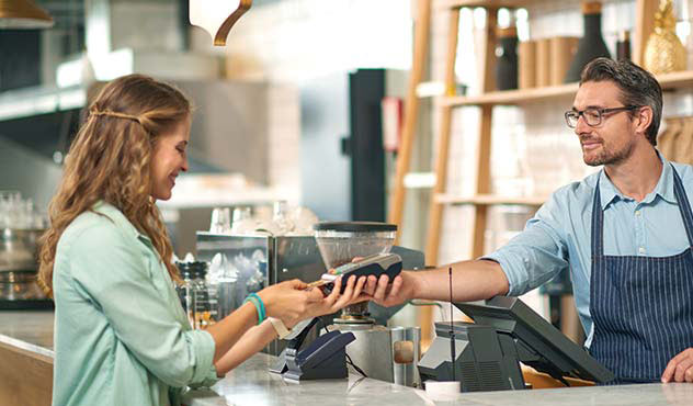 Best Credit Card Processors for Small Business in 2017