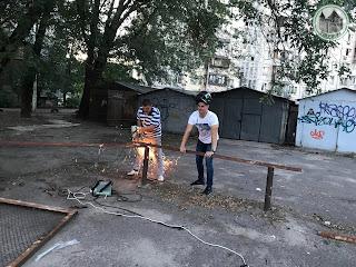 Юрій Федоренко