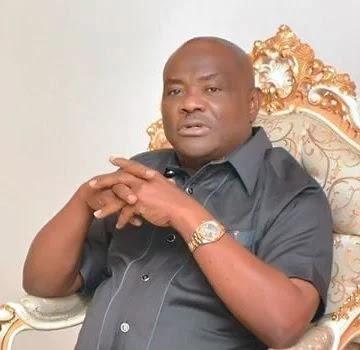 DINO MELAYE: FALANA KNOCKS NIGERIA POLICE FOR HUMILIATING KOGI SENATOR