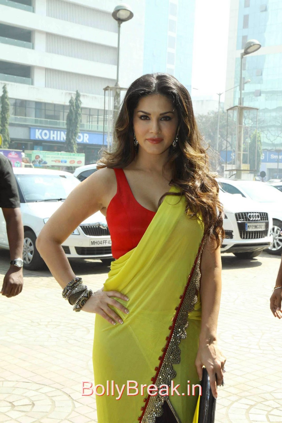 sunny leones pr And yet captain pr sreejesh is a symbol of calmness get stock quotes english  sunny leone unveils her wax statue at madame tussauds delhi +11.