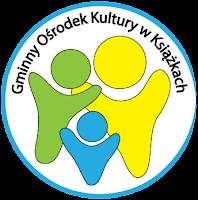 www.gokksiazki.pl