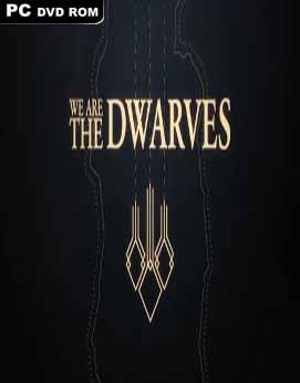 https://3.bp.blogspot.com/-Xyt60vwIA64/WF0mWIh28BI/AAAAAAAAD-w/q1b3MdpCsfEv3WsK4Gv0wdR5r-sD-g0uACLcB/s1600/t14008.the-dwarves-multireloaded.jpg