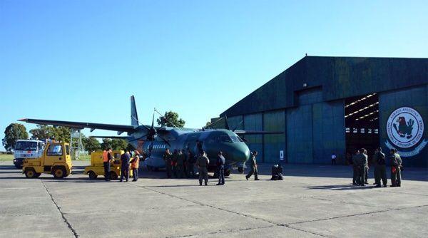 Rusia envía a Argentina buque Yantar para buscar submarino