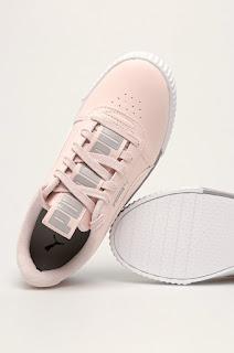 Pantofi sport dama din colectia Puma.