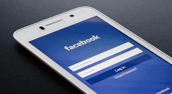 Download Aplikasi Facebook Seluler Paling Baru 2017 Untuk Semua HP