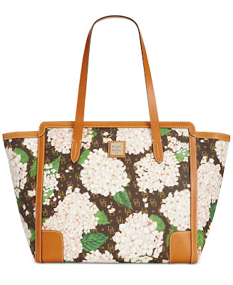 The Top Summer Handbag Trends  via  www.productreviewmom.com