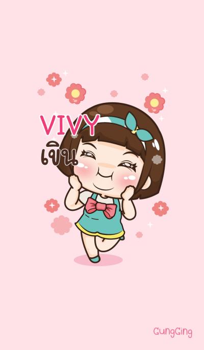 VIVY aung-aing chubby V04 e