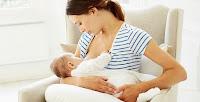 Obat Wasir untuk Wanita Menyusui yang Aman Buat Bayi