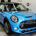 6 Harga Mini Cooper yang Dilepas ke RI