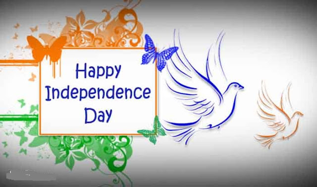 happy independence day india, happy independence day animation, happy independence day images, happy independence day status, happy independence day 2018 images, happy independence day video, happy independence day gif, happy independence day 2018 images download, happy independence day,independence day, independence day song, independence, independence day special, happy independence day song, india independence day, independence day whatsapp status, indian independence day, independence day 2018,independence day video, independence day status, 15 independence day speech, happy independence day 2018, happy independence day 2016, happy independence day 2017, happy independence day status