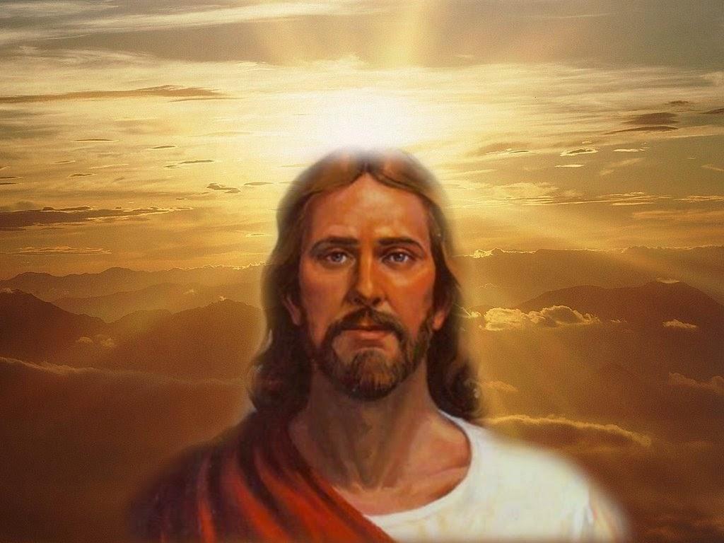 Jézus tanításai: Miért válik az ego mindig önmaga ellen megosztott házzá?