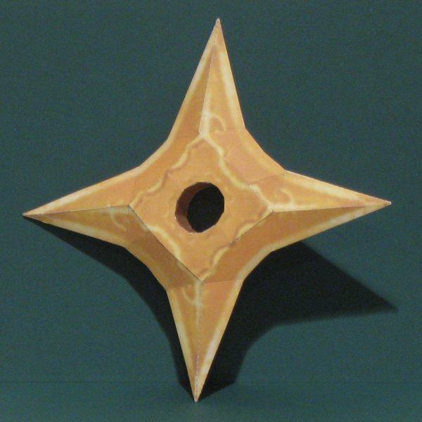 Craft Magic Weapon