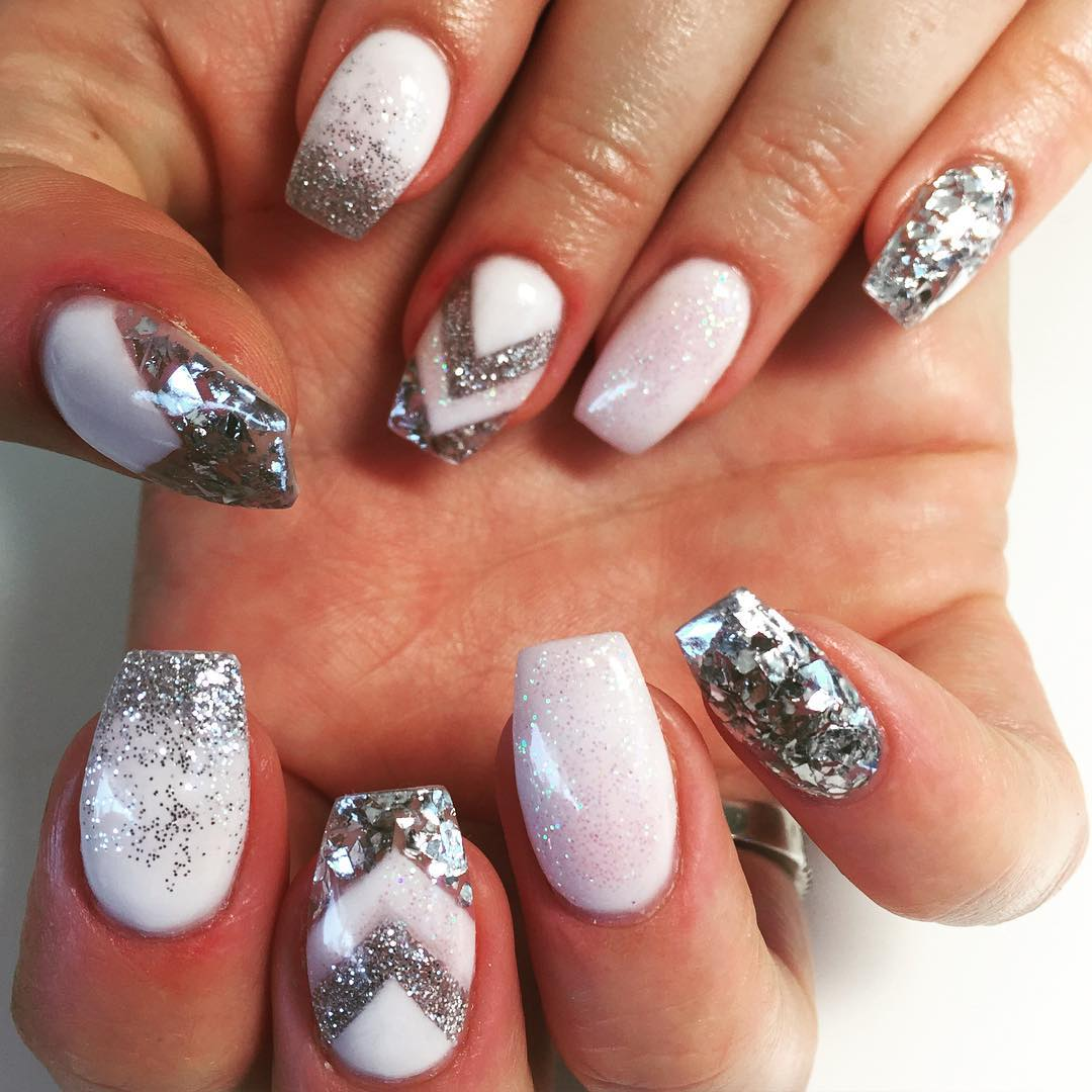 Unique Nail Art Designs 2016