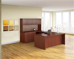 Home Office Remodeling Made Easy