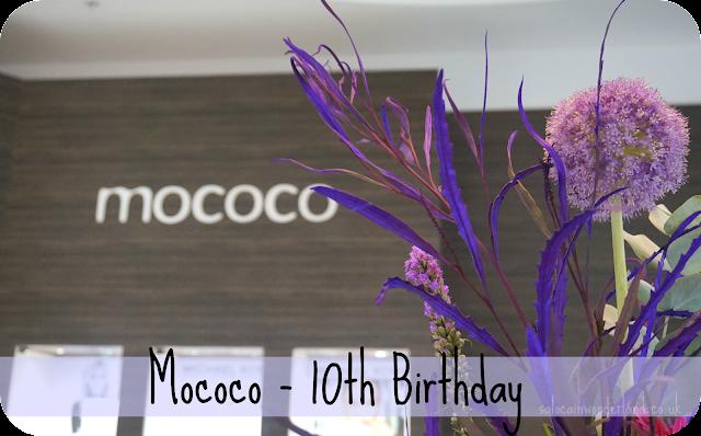 mococo liverpool