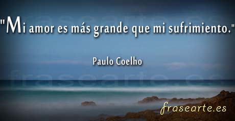 Si Buscas El Amor Verdadero Frases Frasearte