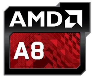 harga laptop asus amd a8
