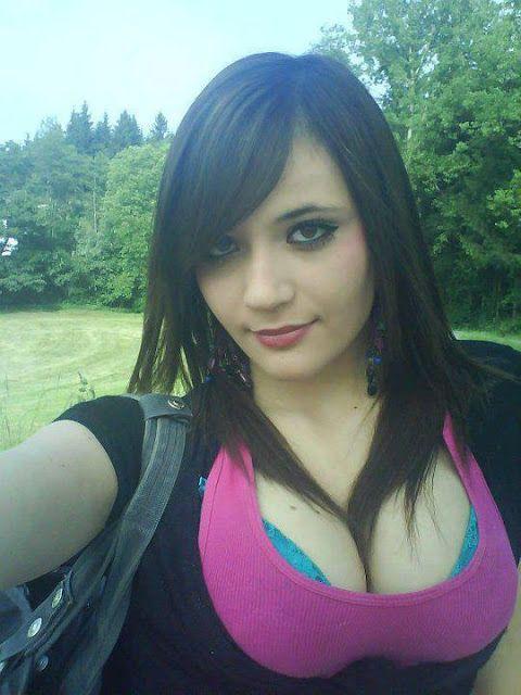desi#desi boobs#desi sex#desi pussy#shaved desi#desi selfie#desi big boobs#large desi breasts.