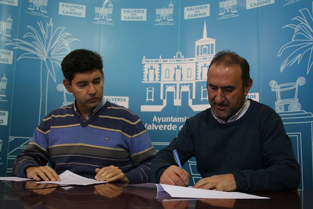 http://www.esvalverde.com/2018/02/convenio-para-la-promocion-del-mueble.html