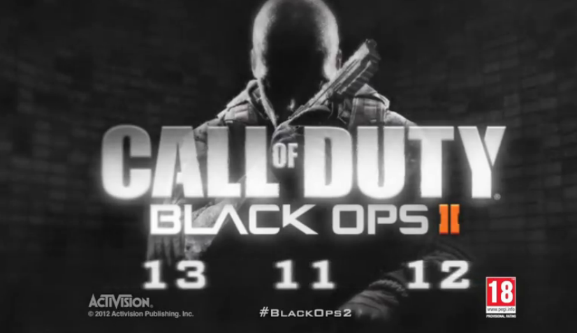 call of duty black ops 2 blogparfait.png