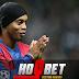 Barcelona Akan Rekrut Kembali Sang Legenda Ronaldinho?