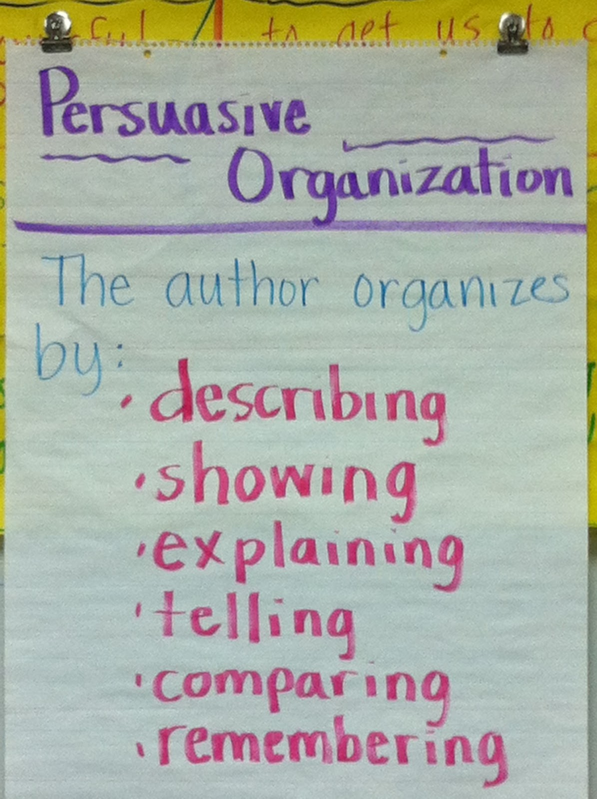 persuasive essay organization dt coursework help below is a basic outline for an argumentative or persuasive essay