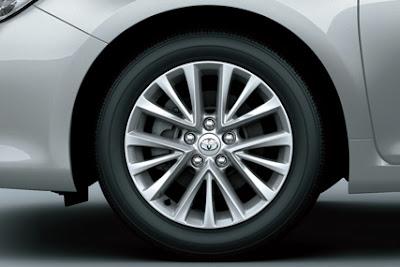 Camry 2015 honda accord 7 -  - So Sánh Toyota Camry và Honda Accord : Hiện đại đối đầu với truyền thống