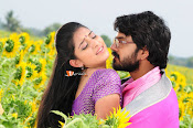 Ardhanari Telugu Movie stills-thumbnail-20