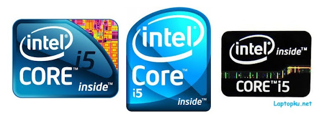 Intel Core i5