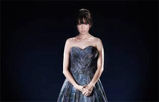 Rilis Lagu 'Mencintaimu', Kartika Wang Berikan Sentuhan Mandarin