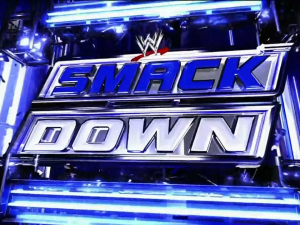 WWE Thursday Night Smackdown 2015.06.03 HDTV 480p 300MB