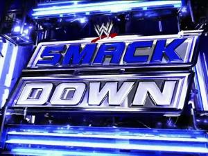 WWE Thursday Night Smackdown