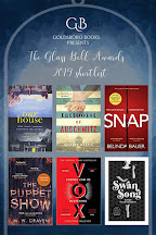 The Glass Bell Awards
