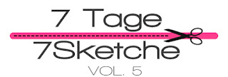 http://kreativsuechtig.blogspot.de/2016/09/7t7s-tag3.html