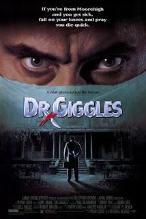Dr. Giggles ด๊อกเตอร์กิ๊ก ฆ่ารักษาคน (1992)