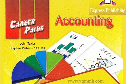 alternative career paths for accountants Here are a few alternative fields where you might be able to use your talents in more satisfying ways 10 alternative careers for burned-out it workers.
