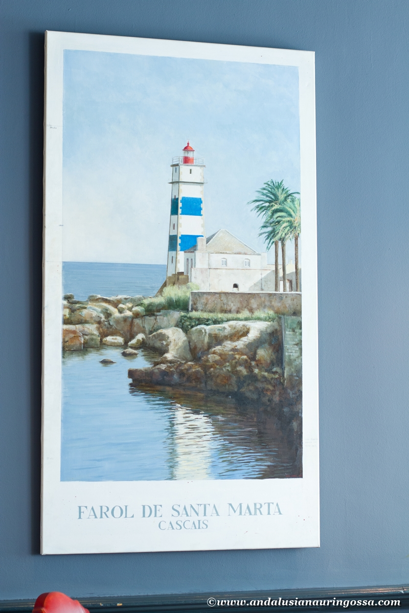 El Faro de El Puerto 4