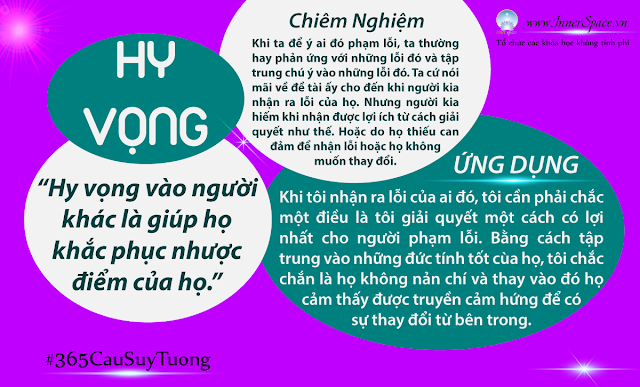 NGAY-49-GIA-TRI-HY-VONG