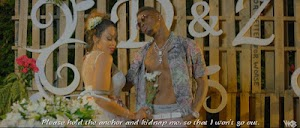Download Video | Diamond Platnumz ft Rayvanny - Iyena